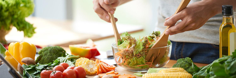 forebygge hjerte og karsykdommer kosthold diabetes