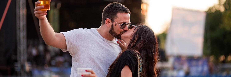 Dating Online Toronto gratis