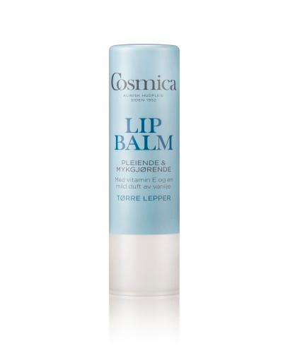 Cosmica Face leppepomade 5ml