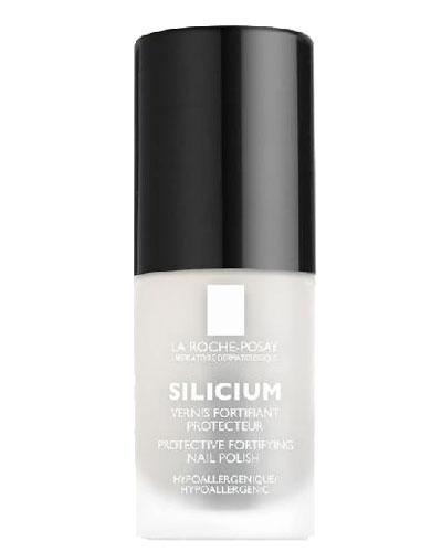 La Roche-Posay Silicium neglelakk pastel nr 01 6ml