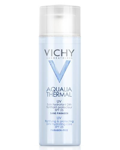 Vichy Aqualia Thermal UV dagkrem 50ml