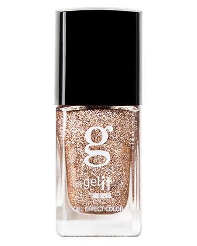 Gel It gel-neglelakk Sparkling Champagne 14ml
