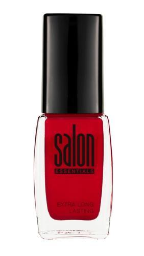 Salon Essentials neglelakk 565 9ml