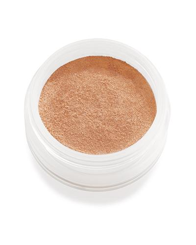 The Body Shop Extra Virgin Minerals pudder 208 5g