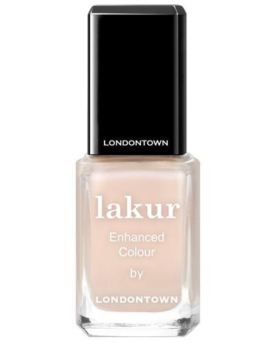 Londontown Lakur neglelakk Bespoked 12ml