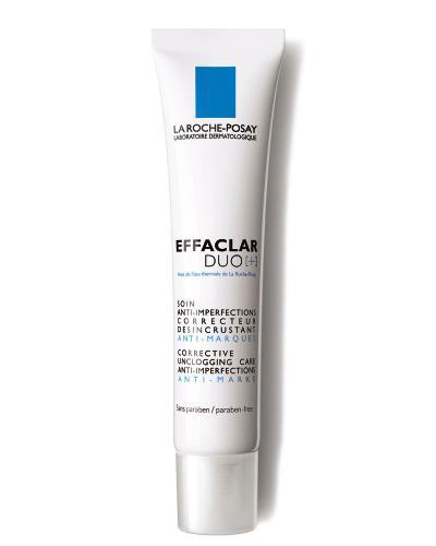 La Roche-Posay Effaclar duo+ ansiktskrem 40ml
