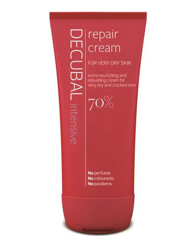 Decubal repair cream 100ml