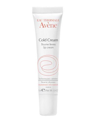 cold cream apoteket