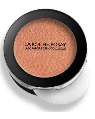 La Roche-Posay Toleriane Teint blush 03 karamell 5g