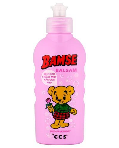 Bamse balsam 200ml