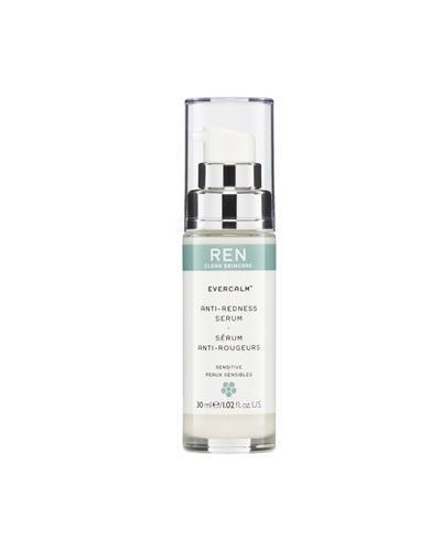 REN Evercalm anti-redness serum 30ml