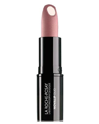 La Roche-Posay Novalip Duo leppestift 11 4ml