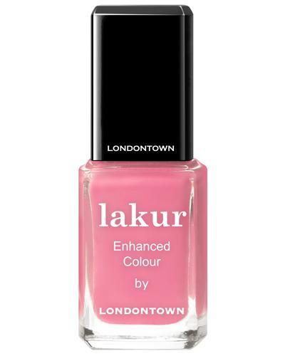 Londontown Lakur neglelakk Love Bite no9 12ml