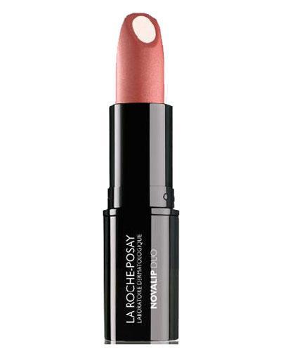 La Roche-Posay Novalip Duo leppestift 184 4ml