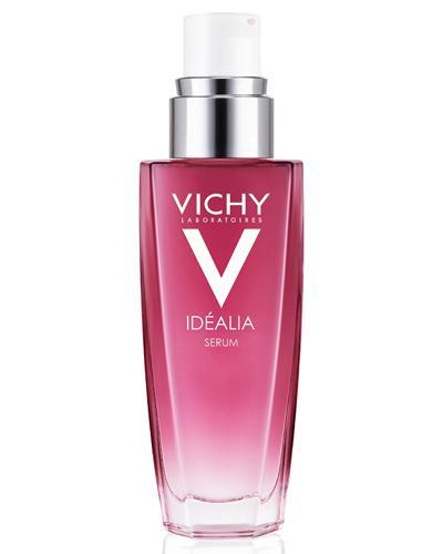 Vichy Idéalia serum 30ml