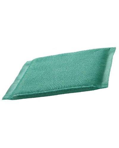 Sorbact® absorberende bandasje 10cmx10cm 20stk