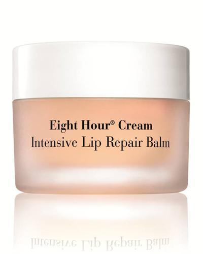 Elizabeth Arden Eight Hour repair leppebalm 11,6ml