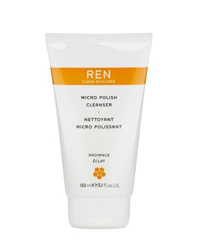 REN Micro Polish renseskrubb 150ml