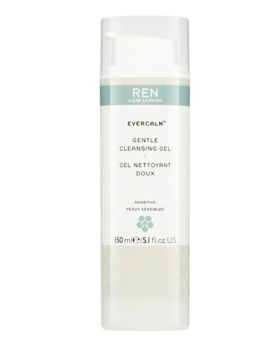 REN Evercalm gentle rensegel 150ml