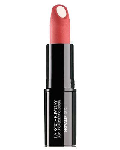 La Roche-Posay Novalip Duo leppestift 73 4ml