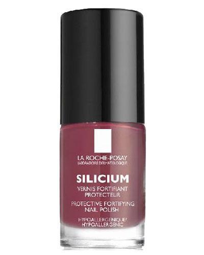 La Roche-Posay Silicium neglelakk intens nr 16 6ml