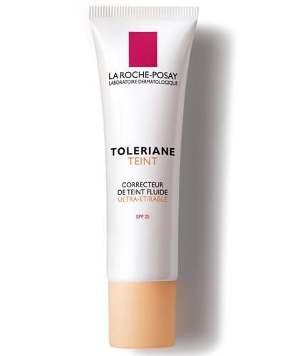 LaRoche-Posay TolerianeTeint flytende foundation10 30ml