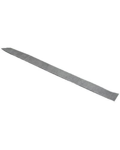 Durafiber Ag fiberbandasje med sølv 2cmx45cm 5stk