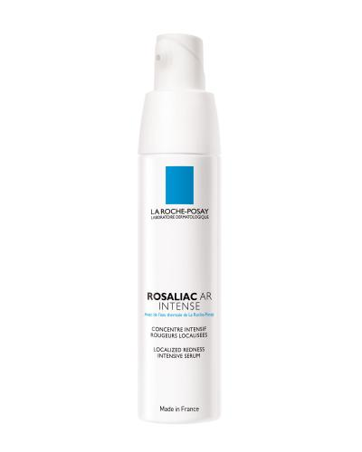 La Roche-Posay Rosaliac AR intense serum 40ml