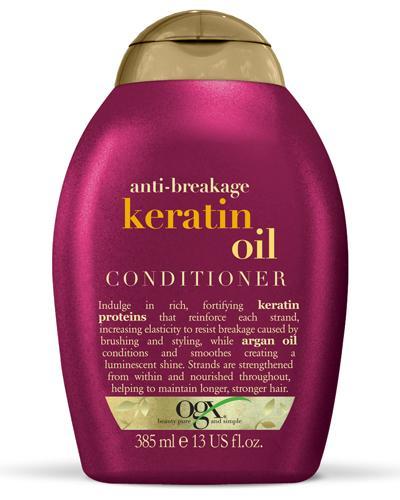 Ogx Keratin Oil balsam 385ml