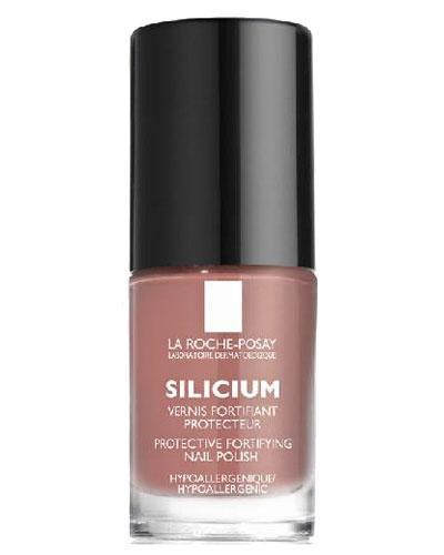 La Roche-Posay Silicium neglelakk intens nr 36 6ml