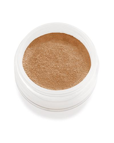 The Body Shop Extra Virgin Minerals pudder 305 5g