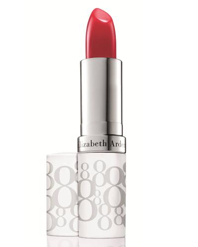 Elizabeth Arden Eight Hour leppepomade berry 3,7g