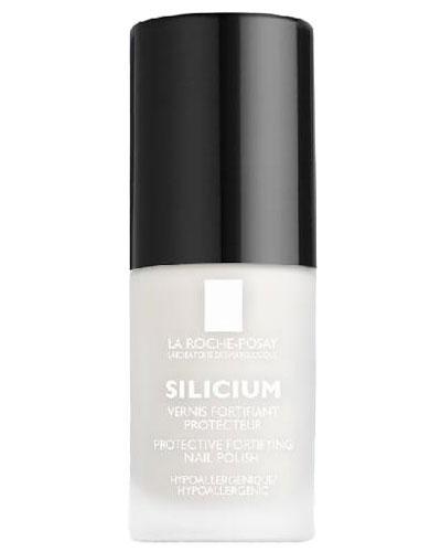 La Roche-Posay Silicium neglelakk pastel nr 06 6ml