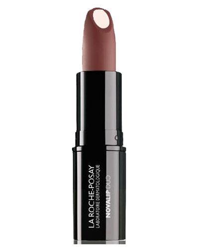 La Roche-Posay Novalip Duo leppestift 60 4ml