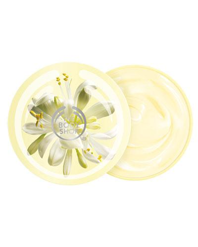 The Body Shop Moringa bodybutter 200ml