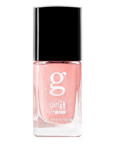 Gel It gel-neglelakk Pink Pearls 14ml