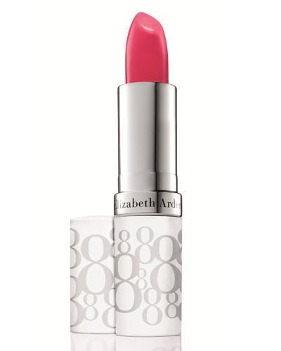 Elizabeth Arden Eight Hour leppepomade blush 3,7ml