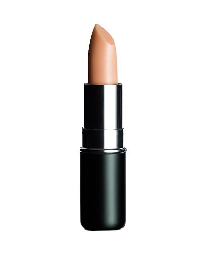 The Body Shop Lip Care leppebalsam 4g