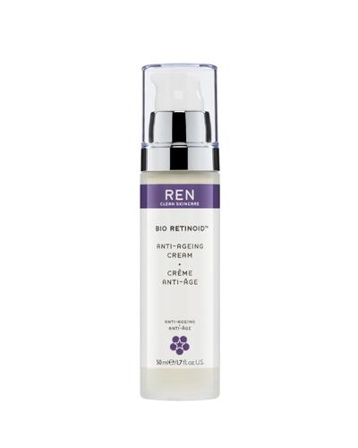 REN Bio-Retinoid anti-ageing ansiktskrem 50ml