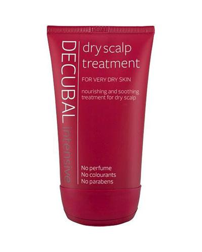 Decubal dry scalp treatment 150ml