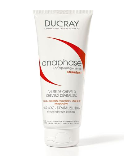 Ducray Anaphase kremsjampo 200ml