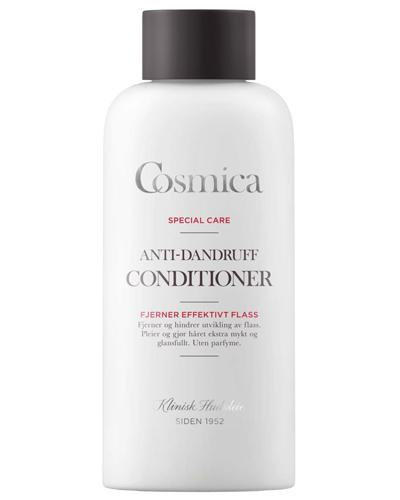 Cosmica Special Care balsam mot flass 200ml