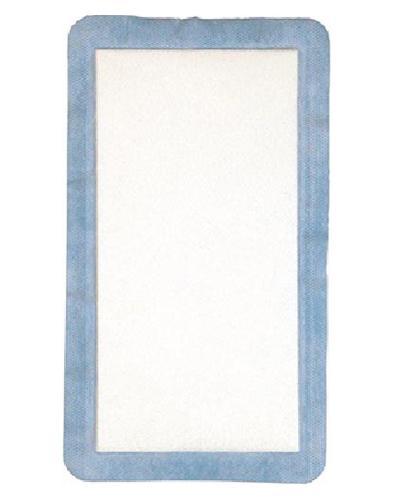 Mextra Superabsorbent 15x20cm 10stk