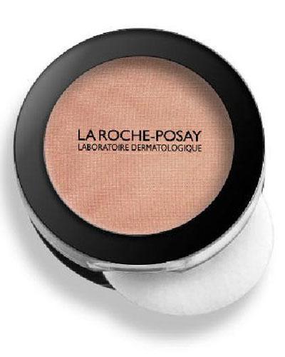 La Roche-Posay Toleriane Teint blush 04 bronse 5g