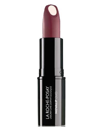 La Roche-Posay Novalip Duo leppestift 158 4ml