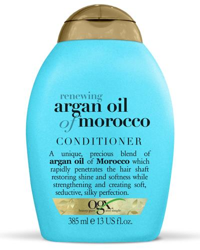 Ogx Argan Oil of Morocco balsam 385ml