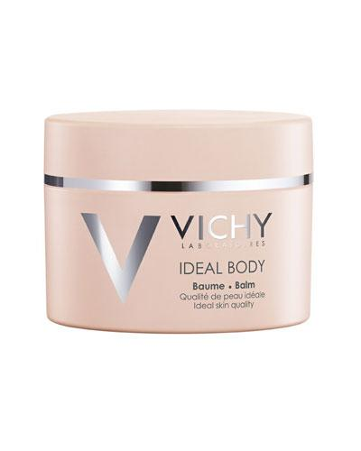 Vichy Ideal Body kroppskrem 200ml