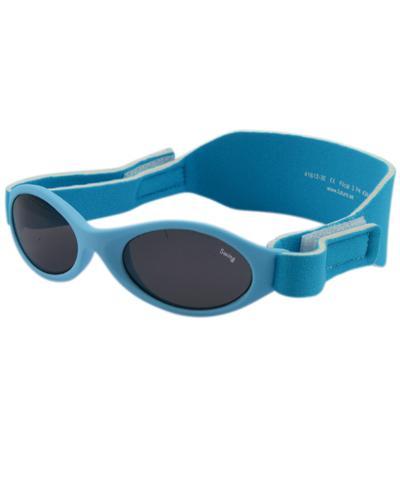 Prestige solbrille til barn blå 1stk
