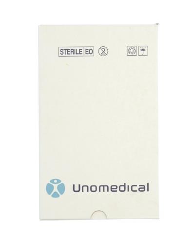 UnoMedical kvinnekateter ch10 100stk