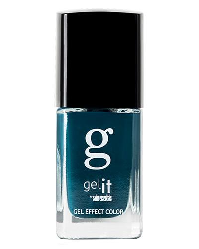 Gel It gel-neglelakk Rain Drops 14ml